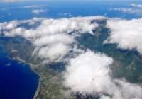 セブ島基本情報